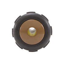 Klein Tools  635-7/16 7/16-Inch Heavy-Duty Nut Driver