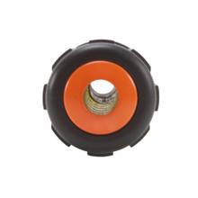 Klein Tools  635-9/16 9/16-Inch Heavy-Duty Nut Driver