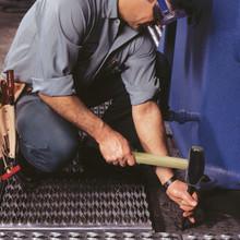Klein Tools  823-48 Hand-Drilling Hammer