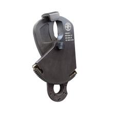Klein Tools  BAT20-G5 Replacement Blades, ACSR Open-Jaw Cutter