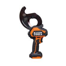 Klein Tools  BAT20-G8 Replacement Blades, Cu/Al Closed-Jaw Cutter