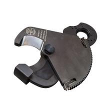 Klein Tools  BAT20-G9 Replacement Blades, Cu/Al Open-Jaw Cutter