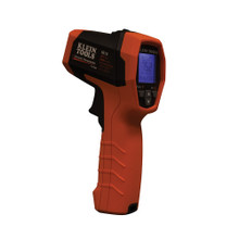 Klein Tools  IR10 Dual-Laser Infrared Thermometer, 20:1
