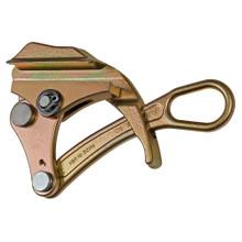 Klein Tools  KT4600 Parallel Jaw Grip 4600 Series