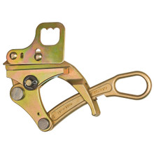 Klein Tools  KT4601 Parallel Jaw Grip 4601 Series with Hot Latch/Sprig
