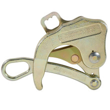 Klein Tools  KT4802 Parallel Jaw Grip 4802 Series with Hot Latch