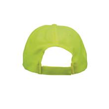 Klein Tools  MBH00038-A Port Authority Safety Yellow