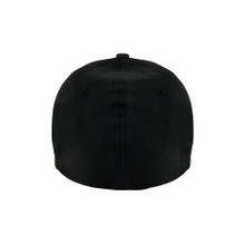 Klein Tools  MBH00138-B New Era® Fitted Cap with Lineman Logo, S-M