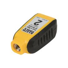Klein Tools  VDV501-112 Test-n-Map™ ID Remote #2