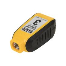 Klein Tools  VDV501-113 Test-n-Map™ ID Remote #3