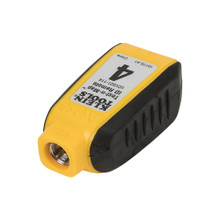 Klein Tools  VDV501-114 Test-n-Map™ ID Remote #4