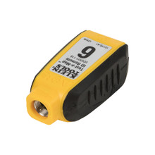 Klein Tools  VDV501-116 Test-n-Map™ ID Remote #6