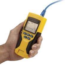Klein Tools  VDV501-823 Scout® Pro 2 Tester Kit