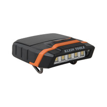Klein Tools 56402 Cap Visor Light, LED