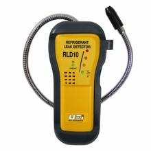 UEI RLD10 Refrigerant Leak Detector