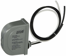 Mars 83905 HVAC Surge Protective Device 120/240 Volt