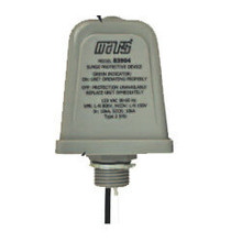 Mars 83904 Surge Protection Device for Air Handlers and 120 Volt Ductless Equipment