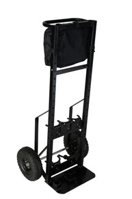 Southwire Tools PC100 Puller Cart