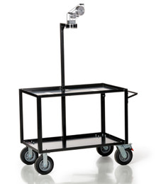 Southwire UC-100 SIMPULL® COILPAK™ UTILITY CART