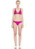 http://cdn6.bigcommerce.com/s-dymjl/products/3063/images/8313/SHOP3-MAGENTA-TWIST-BACK-BIKINI__49031.1446689737.525.525.jpg?c=2