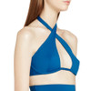 Pacifique Wrap One Piece