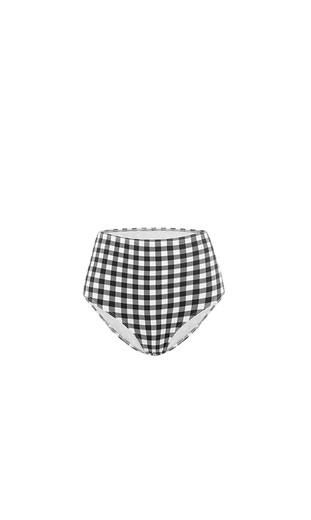 https://cdn10.bigcommerce.com/s-dymjl/products/3278/images/10694/CLASSIC-GINGHAM-HIGH-WAISTED-PANT__00882.1594262411.1280.1280.jpg?c=2&_ga=2.208343568.347392137.1593991068-856678385.1592459026