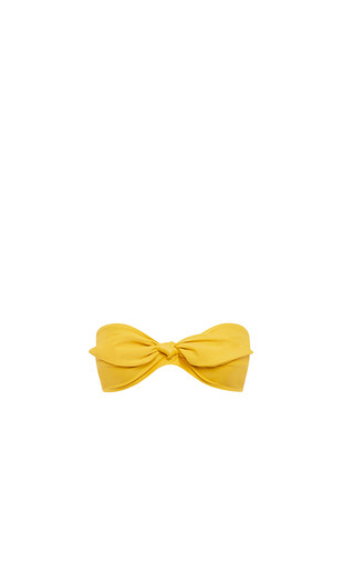 https://cdn6.bigcommerce.com/s-dymjl/products/0/images/9037/THUMBNAIL-MUSTARD-TIE-FRONT-BANDEAU-BACK__12651.1505442299.1280.1280.jpg?c=2&_ga=2.193325421.1524877854.1505390747-1373527034.1504658109