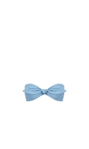 https://cdn6.bigcommerce.com/s-dymjl/products/0/images/9058/THUMBNAIL-SKY-TIE-FRONT-BANDEAU-BACK__70896.1505863747.1280.1280.jpg?c=2&_ga=2.87162840.1539369498.1505860269-1800454819.1502951408