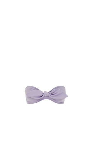 https://cdn10.bigcommerce.com/s-dymjl/products/3329/images/9371/LILAC-TIE-FRONT-BANDEAU-BACK__71306.1542437336.1280.1280.jpg?c=2&_ga=2.249999686.1736313689.1542281250-946911057.1483578263