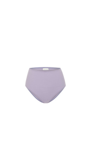 LILAC HIGH WAISTED PANT