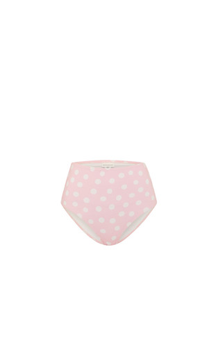 https://cdn10.bigcommerce.com/s-dymjl/products/3334/images/9361/POLKA-DOT-HIGH-WAISTED-PANT-BACK__68111.1542437139.1280.1280.jpg?c=2&_ga=2.211662933.1736313689.1542281250-946911057.1483578263