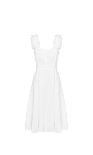 https://cdn10.bigcommerce.com/s-dymjl/products/3345/images/10475/LINEN-BUSITER-DRESS-BACK__26142.1580702611.1280.1280.jpg?c=2&_ga=2.152174137.181559038.1580682865-1615409120.1576098826