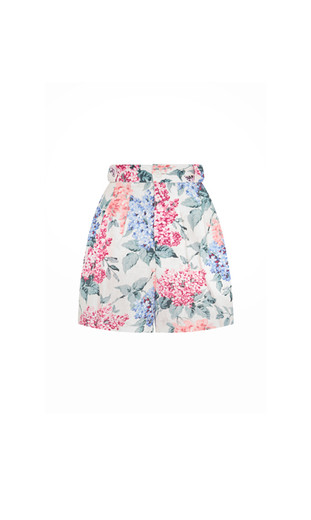 BLOOM CLASSIC SHORT