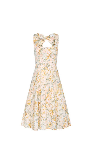 https://cdn10.bigcommerce.com/s-dymjl/products/3375/images/10487/CITRUS-FLORAL-TROIKA-DRESS__76125.1580704165.1280.1280.jpg?c=2&_ga=2.260120077.181559038.1580682865-1615409120.1576098826https://cdn10.bigcommerce.com/s-dymjl/products/3375/images/10487/CITRUS-FLORAL-TROIKA-DRESS__76125.1580704165.1280.1280.jpg?c=2&_ga=2.260120077.181559038.1580682865-1615409120.1576098826