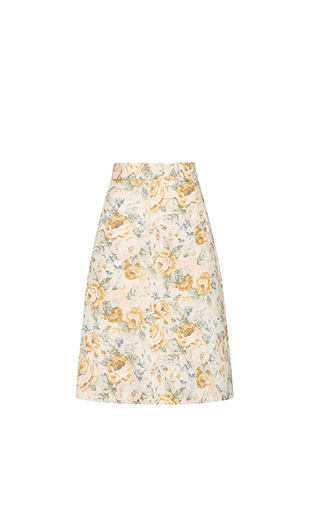https://cdn10.bigcommerce.com/s-dymjl/products/3384/images/10024/CITRUS-FLORAL-SAFARI-SKIRT__95085.1579662931.1280.1280.jpg?c=2&_ga=2.29572543.1851242252.1579471564-1615409120.1576098826