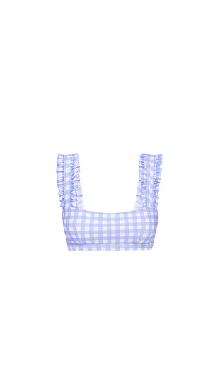 https://cdn10.bigcommerce.com/s-dymjl/products/3404/images/10949/SKY-GINGHAM-RUFFLE-BRA-_-FOREST-GINGHAM-HIGH-WAIST-PANT-6__26557.1604383978.1280.1280.jpg?c=2&_ga=2.18145913.154816098.1604269612-928278955.1597961381
