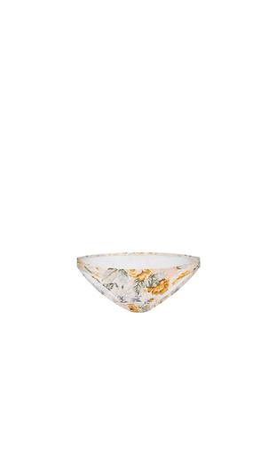 CLASSIC PANT - CITRUS FLORAL - PREORDER