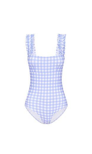 https://cdn10.bigcommerce.com/s-dymjl/products/3415/images/10943/SKY-GINGHAM-RUFFLE-ONE-PIECE-1__54410.1604383706.1280.1280.jpg?c=2&_ga=2.76399189.154816098.1604269612-928278955.1597961381