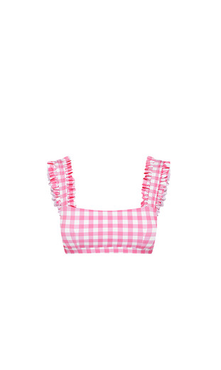 https://cdn10.bigcommerce.com/s-dymjl/products/3423/images/9988/BLUSH-GINGHAM-RUFFLE-BRA-TB__42027.1579570866.1280.1280.jpg?c=2&_ga=2.216294166.1208548722.1579560190-1800454819.1502951408
