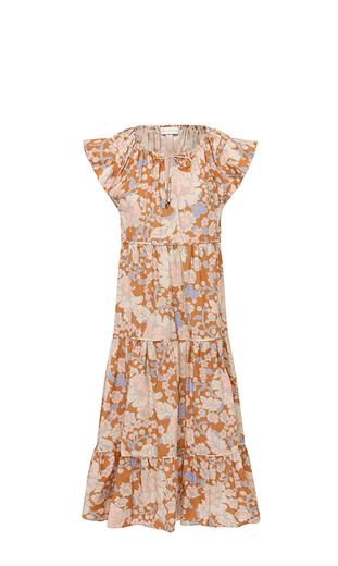 https://cdn10.bigcommerce.com/s-dymjl/products/3430/images/10086/WOODSTOCK-TRAPEZE-DRESS-2__64737.1580709752.1280.1280.jpg?c=2&_ga=2.39479207.526912951.1585520005-1615409120.1576098826