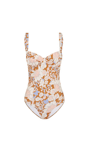 https://cdn10.bigcommerce.com/s-dymjl/products/3435/images/10150/WOODSTOCK-BALCONETTE-ONE-PIECE-HOVER__76046.1582696224.1280.1280.jpg?c=2&_ga=2.143645559.311690814.1588546673-1615409120.1576098826