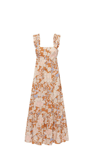 https://cdn10.bigcommerce.com/s-dymjl/products/3444/images/10534/WOODSTOCK-SUNDRESS-1__59492.1581637898.1280.1280.jpg?c=2&_ga=2.34259169.1189440241.1581286672-1615409120.1576098826