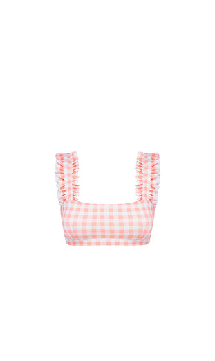 https://cdn10.bigcommerce.com/s-dymjl/products/3447/images/10586/EPHEMERA-ROSE-GINGHAM-RUFFLE-BRA__31040.1583991812.1280.1280.jpg?c=2&_ga=2.213701012.1218373872.1583706097-1615409120.1576098826