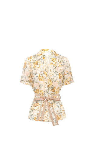 https://cdn10.bigcommerce.com/s-dymjl/products/3450/images/10496/CITRUS-FLORAL-SARFARI-SHIRT__26952.1580705166.1280.1280.jpg?c=2&_ga=2.167367038.1951444936.1586127039-1615409120.1576098826
