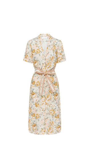 https://cdn10.bigcommerce.com/s-dymjl/products/0/images/10322/Citrus-Floral-Safari-Dress-Campaign-1__98699.1580355272.1280.1280.jpg?c=2&_ga=2.185549417.1948729776.1580171701-1615409120.1576098826