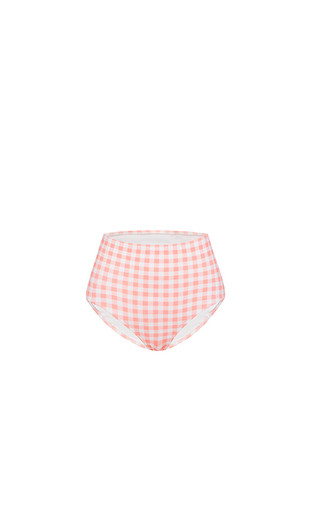 https://cdn10.bigcommerce.com/s-dymjl/products/3460/images/10582/EPHEMERA-ROSE-GINGHAM-HIGHWAISTED-PANT__33965.1583991503.1280.1280.jpg?c=2&_ga=2.217486486.1218373872.1583706097-1615409120.1576098826