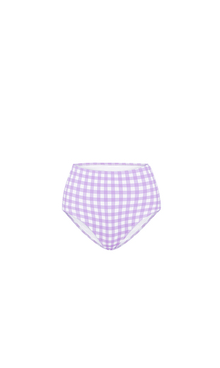 https://cdn10.bigcommerce.com/s-dymjl/products/3482/images/10898/ROUGE-GINGHAM-CLASSIC-BRA-_-LILAC-GINGHAM-HIGH-WAIST-PANT-1__30837.1604380437.1280.1280.jpg?c=2&_ga=2.20808312.154816098.1604269612-928278955.1597961381