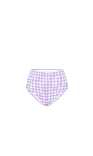 https://cdn10.bigcommerce.com/s-dymjl/products/3482/images/11715/LILAC-GINGHAM-HIGH-WAISTED-PANT-HOVER__04351.1618385083.1280.1280.jpg?c=2&_ga=2.142686770.609679675.1618268544-1421304598.1609970667