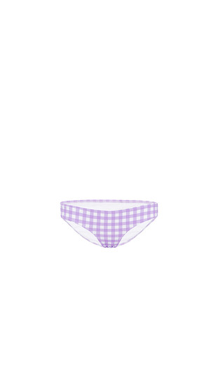https://cdn10.bigcommerce.com/s-dymjl/products/0/images/10738/LILAC-GINGHAM-CLASSIC-PANT__60101.1596085485.1280.1280.jpg?c=2&_ga=2.59055592.49741874.1595800934-856678385.1592459026