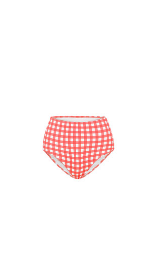 https://cdn10.bigcommerce.com/s-dymjl/products/3487/images/10832/Rouge_Gingham_High_Waisted_Pant-_however__63366.1602731809.1280.1280.jpg?c=2&_ga=2.7321778.1852077292.1602716809-840287787.1593127625